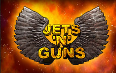 JNG Logo