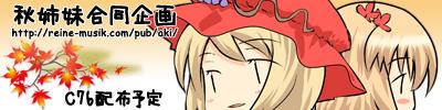 aki_combi_1
