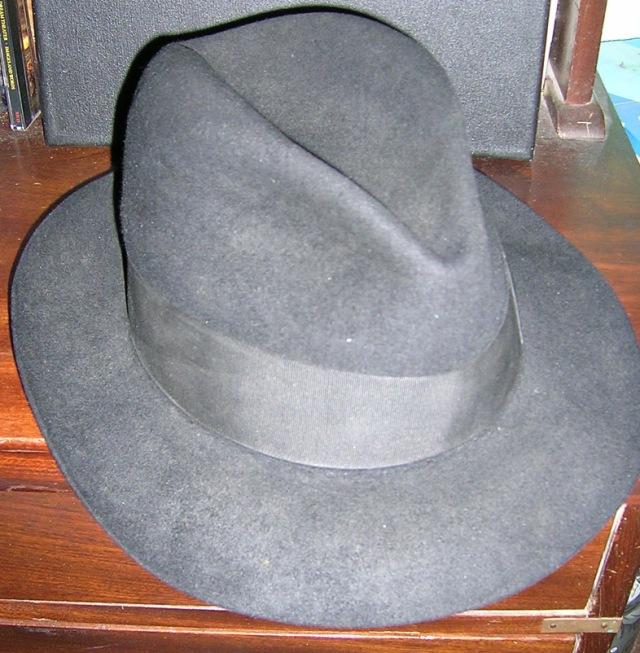 black_hat1