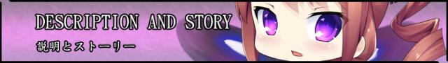 HA-banner-1