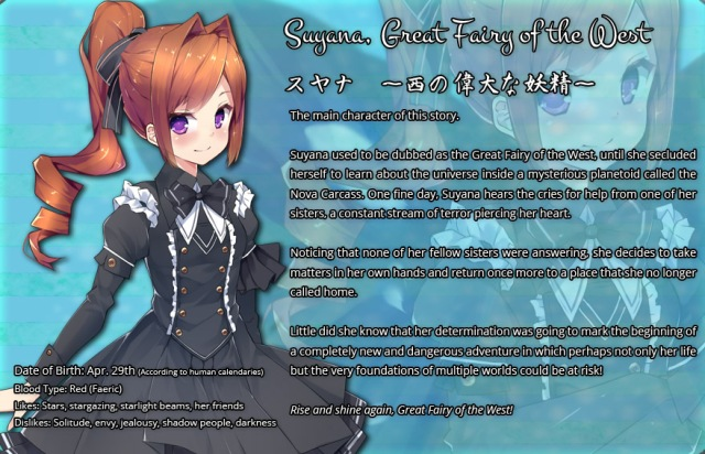 Suyana-card-9-2017